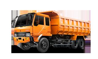 Excavacions Font camions