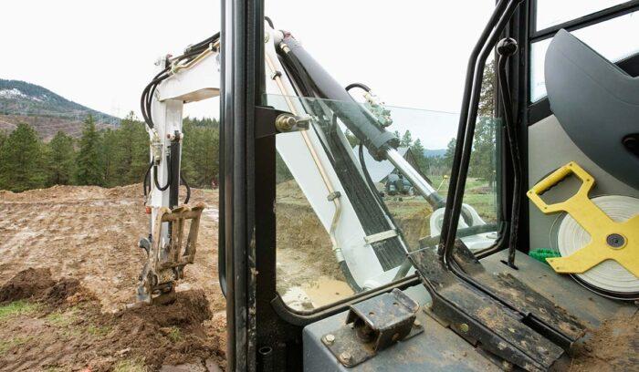 Serveis i treballs forestals enginyeria rural